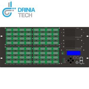 ins 1 DriniaTech
