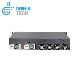 wsee edfa back.jpg 1 DriniaTech