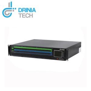 wsee edfa corner.jpg 1 DriniaTech