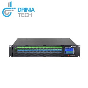 wsee edfa front.jpg 1 DriniaTech