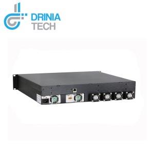 wsee edfa side.jpg 1 DriniaTech