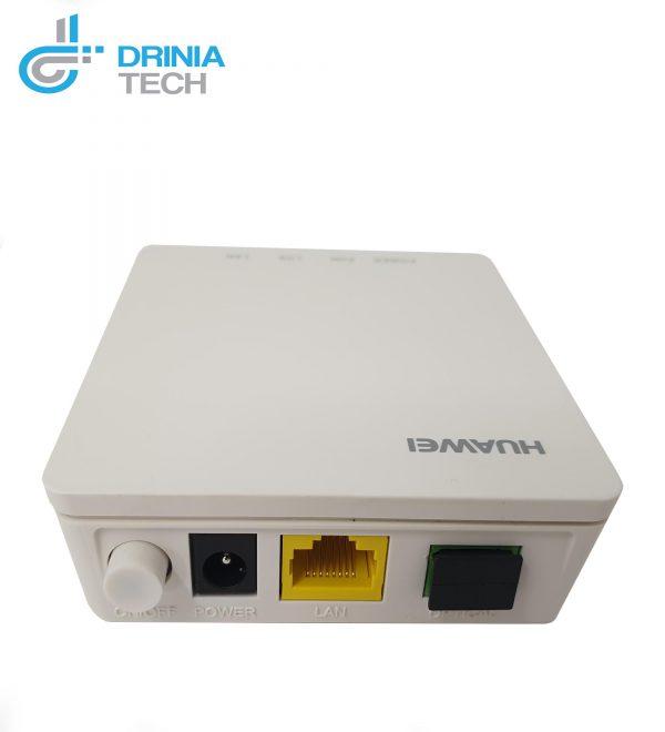 HG8010H back 1 1 DriniaTech