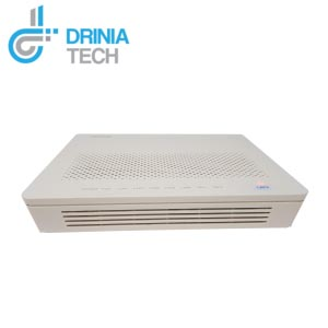 HG8240H 33 DriniaTech