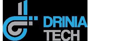 DriniaTech