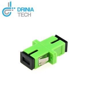 Adaptor SC APC 2 DriniaTech