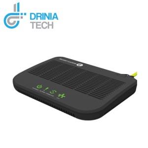 Nokia G 010 DriniaTech