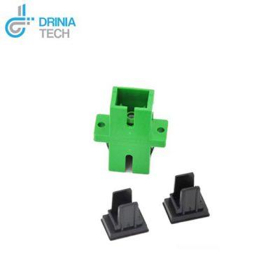 SC APC Adapter Connector 2 e1613078789457 DriniaTech