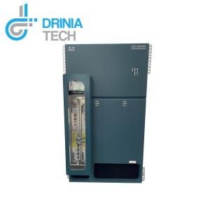 UBR10012 22 DriniaTech