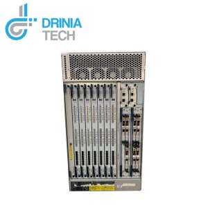 UBR10012 33 DriniaTech
