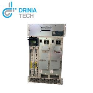 UBR10012 44 DriniaTech