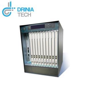 cisco rfgw DriniaTech