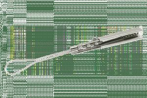 clamps for fiber flat DriniaTech