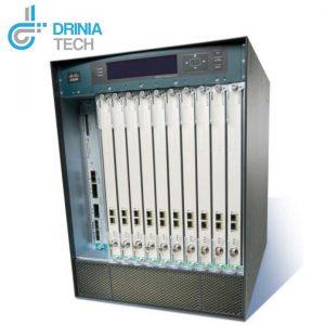 Cisco RFGW-10
