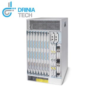 ubr10k.3 DriniaTech