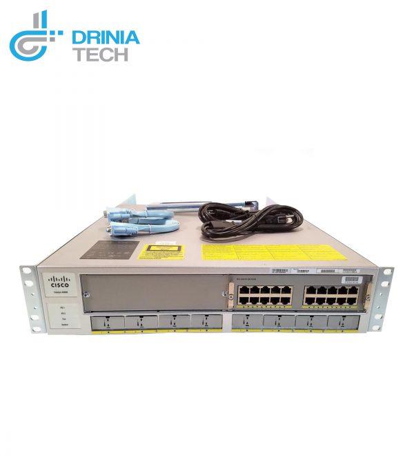 CISCO WSC4900M 3 e1613078664292 DriniaTech