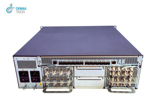Casa C300.2 e1613115240167 DriniaTech