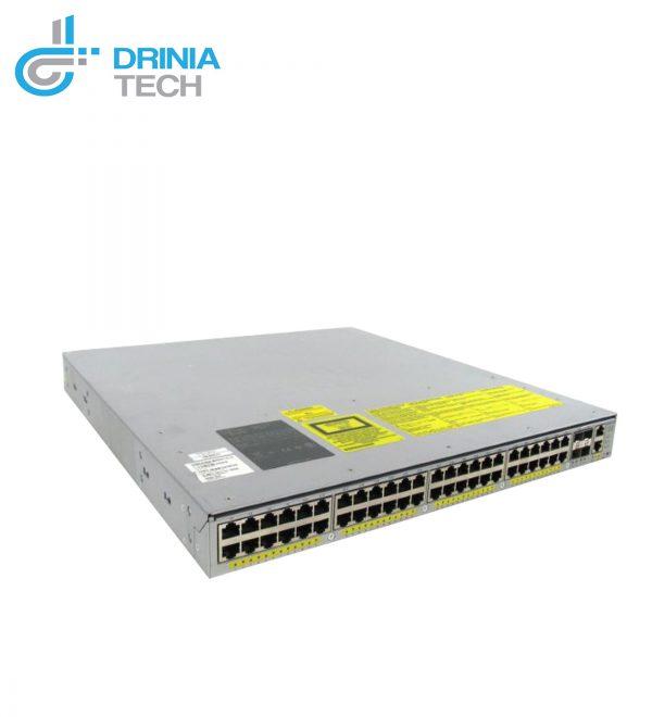 Cisco WS C4948E 1 1 e1613078641543 DriniaTech
