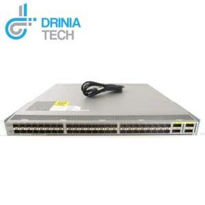 cisco n3k c3064pq 10gx 2 e1613117065389 1 DriniaTech
