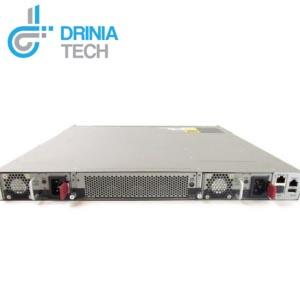 cisco n3k c3064pq 10gx 2 e1613117065389 12 DriniaTech