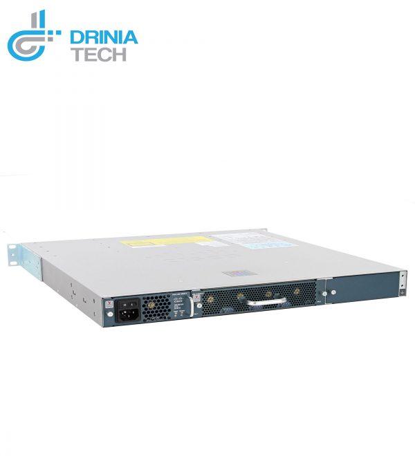 cisco ws c4948e 1 e1613078611128 DriniaTech