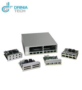 Cisco Catalyst 4900M Switch